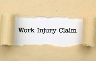What You Should Know About Modifying Workers' Comp Awards