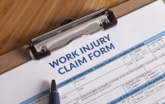 Filing a Work Injury Claim After Employment Ends