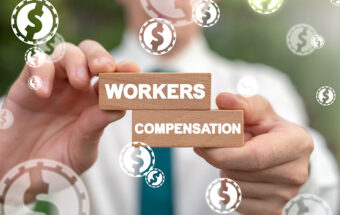 What Costs Are Deducted From My Workers' Compensation Award?