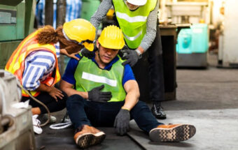 AFL-CIO Releases 2021 Workplace Safety Report