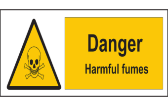 Is Your Workplace a Haven for Toxic Fumes?